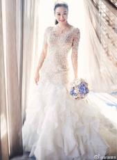 Свадебное платье JS/0626 2017