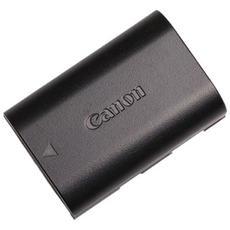 LOMO камера Компании Canon серии EOS