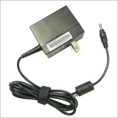 Apple зарядное устройство