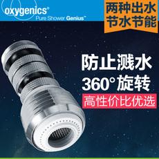 Фурнитура Oxygenics ETL