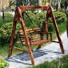 Кресло-качалка XTT