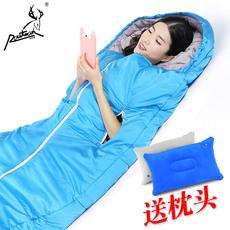Спальный мешок Routman SD/0006