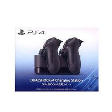 Зарядное устройство PS4 PS4 PS4 PS4