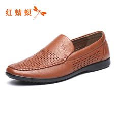 Демисезонные ботинки Reddragonfly wtl4353 4353