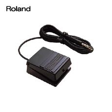 Педаль регулятор Roland DP-2
