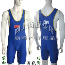 Трико для гимнастики Shui kwe181