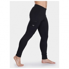 ARCTERYX 11274 RHO Ar Bottom