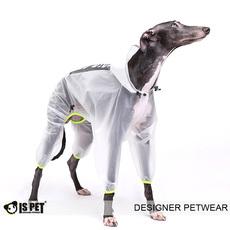 Одежда для животных Ispetwear rc0013 ISPET