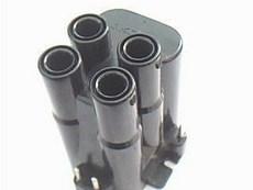 Парциальное давление TFYQ-2 TFYQ-5