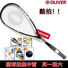 ракетка для игры в сквош OLIVER