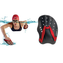 speedo��Ʒ ���� ������� Tech Paddle ץ�����m �[ӾӖ�� �؂�