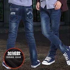 детские штаны Zhejiang Tong A642 2016