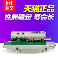 Машина запечатывания Xin FRD/1000/II FRD-1000-II