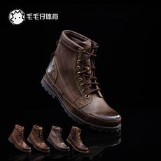 Мокасины, прогулочная обувь Timberland 15550/15551/tb0a12e7 15551-15550