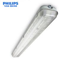 Флуоресцентная лампа