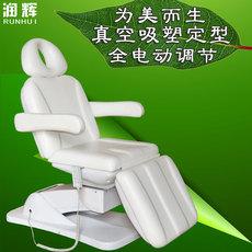 кушетка для spa-процедур Runhui