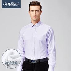 Shirt Goldlion eslea963034