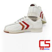 Shing Bowling ogrodnicze 2015 nowe gorące modele dedykowane prywatnym bowling buty kilka modeli