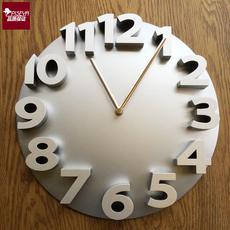 Настенные часы Xnch gt 1303 3D