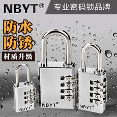 Замок кодовый Nbyt NBYT304