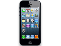 �ձ���ُ Apple/�O�� iPhone 5(���i)�ձ��� ��Ҫ���N �����֙C