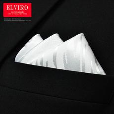 карманный платок Elviro