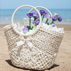 Сумка Vivian bags 2015