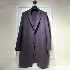 Пальто мужское Other s111301