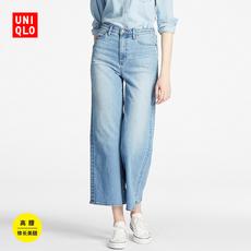 Джинсы женские Uniqlo uq403623000 403623