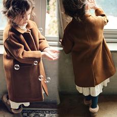 Пальто детское OTHER Bk528 2017