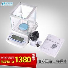 Электронные весы Shanghai Hai Kang FA1004