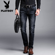 Jeans for men Playboy 86004