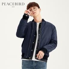 Куртка PEACEBIRD bwab64106