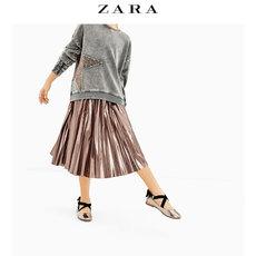 Танцевальная детская обувь ZARA 12004203004/22 12004203004