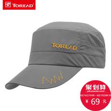 головной убор для рыбалки Toread zelf81078