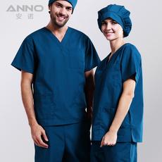 Униформа для медперсонала Anno 09ss001