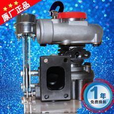 Интеркулер Remote power 4100/4102/4105/4108/tb28