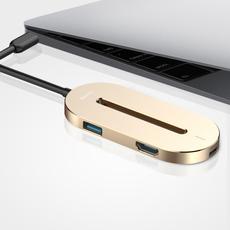 Apple аудио-, видео-