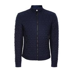 Куртка Versace v500376 vt00681 v1384