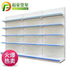 Стеллаж для супермаркетов Fu Hao