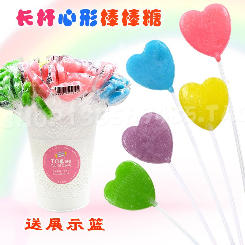 心形做法彩色食谱|彩色糖果糖果糖果|彩色食谱壶v心形免疫力增加心形图片