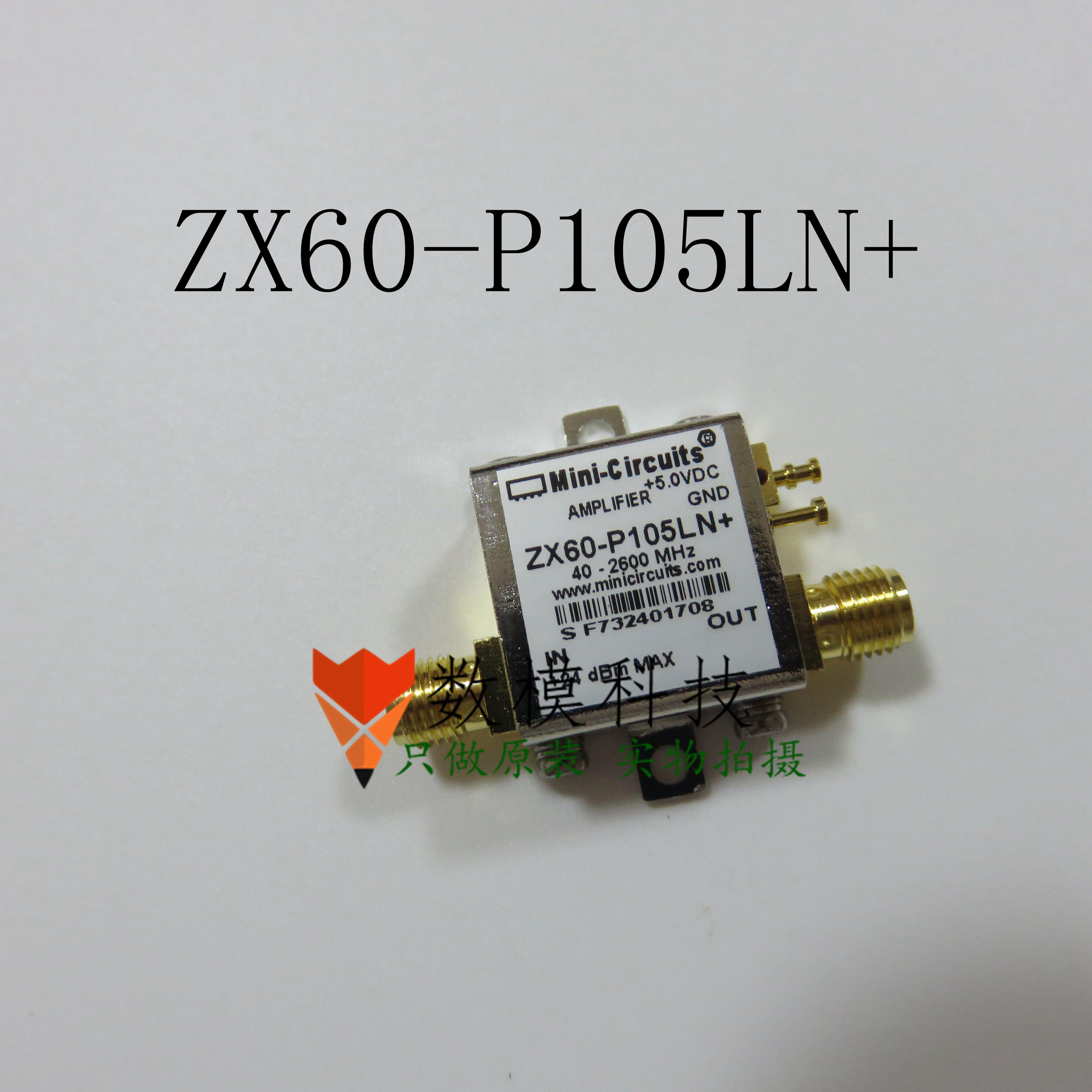 mini滤波器新品 mini滤波器价格 mini滤波器包邮 品牌- 淘宝海外