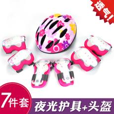 Шлем для роликов M/cro