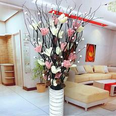 Искусственные цветы 002 jkmgtz