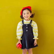 детский костюм Dream&spirit tz078001 2017