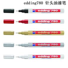 фломастер Edding Edding780