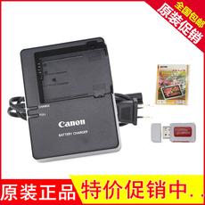 Зарядные устройства для цифровых фотокамер Canon