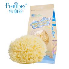 Детская мочалка Pierides H10A