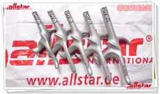 фехтование для начинающих Allstar PGV