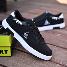 Old Beijing cloth shoes with all kinds of odor proof autumn new fashion shoes